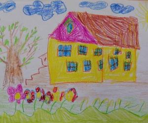 Детский-сад.-Евгений-О.-4-года