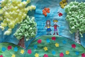 Иопик-Валерия-Счастливое-детство