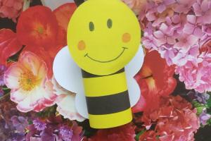 Пчёлка-Кудтусова-Алсу