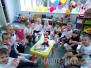 Дошкольники в стране Знаний