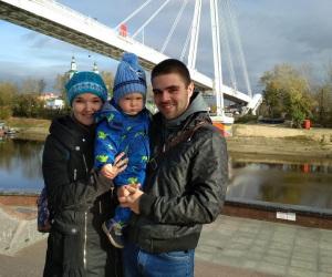 Мост-влюбленных-Тюмень
