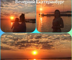 CollageMaker_20200610_122855258