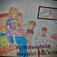 Работа-№7-Котельников-Кирилл-г.-Шилка-МОУ-СОШ-51