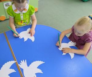 голубиная-стаяголубьмира