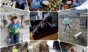image-02-04-20-09-07