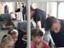 Экскурсия в ГАПОУ СО «НТГМК»