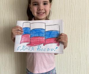 Главный-символ-страны-6-лет-Ева-Щелканова
