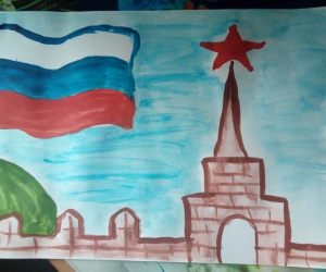 Сергей-7-лет