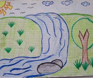 гляжу-в-озера-синие-Сердцева-Наталья-6-лет