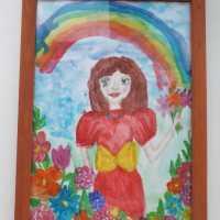 Денисова-Милена-5-лет