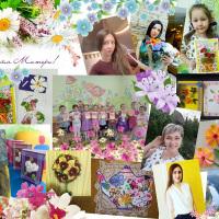 День-матери-от-дс-№205