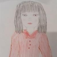 1Я-рисую-маму