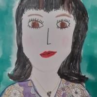 1_-портрет