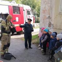 ДС-№55-Статья-пожарная-машина-2