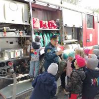 ДС-№55-Статья-пожарная-машина-3