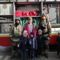 ДС-№55-Статья-пожарная-машина-4