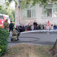 ДС-№55-Статья-пожарная-машина
