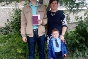 Якупов-Илья-5лет_-Фото_-Моя-семья-моя-крепость_