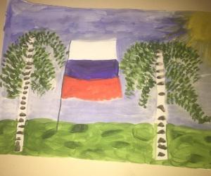 Артём-7-лет
